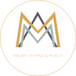 AMM_Logo_Print.png