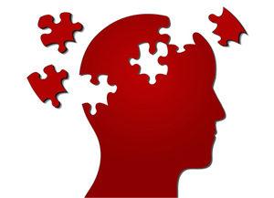 9 Psychiatrists Transforming Psychiatry