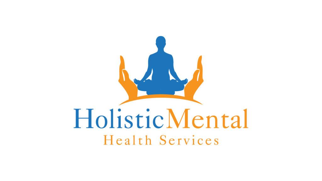 (JH) LS fINALfiLES Holistic Mental Health Services Inc-01.jpg