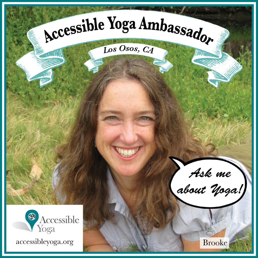 Brooke West Accessible Yoga Ambassador.jpg