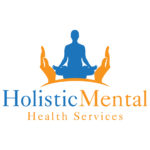 (JH) LS fINALfiLES Holistic Mental Health Services Inc-01.jpg