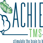 AchieveTMS Moto Logo NEW TAGLINE.png